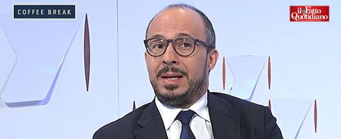 Pd, in Sicilia annullate le primarie: il renziano Faraone nominato segretario