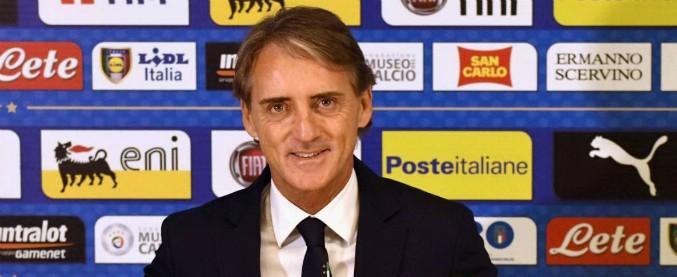 """Roberto Mancini, pro e contro del nuovo ct: Balotelli e i giovani, """"grandi acquisti"""" e risultati deludenti nelle ultime stagioni"""