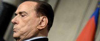 """Governo M5s-Lega, il peso di Berlusconi: """"Con Salvini contatti mai interrotti"""". Il leader della Lega pronto alle elezioni"""
