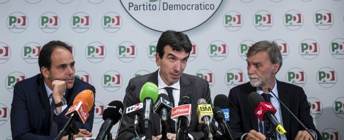 Governo, Pd: 'M5s e Lega non possono più perdere tempo. Paralisi inaccettabile'. Leu: 'Parlamento inizi a lavorare'