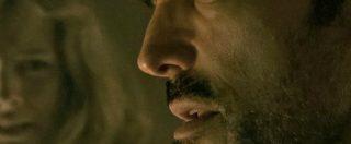 The House that Jack Built, viaggio all'inferno (senza ritorno) con Lars von Trier