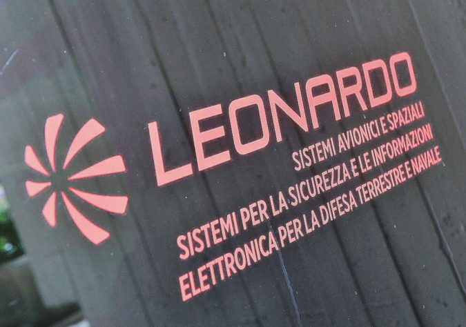 Leonardo, colosso dimezzato. Il mercato snobba Profumo