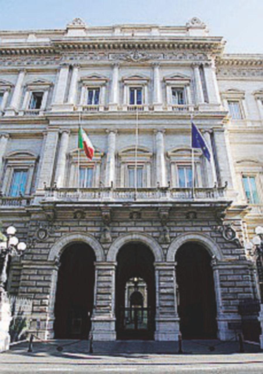 Abusi su bambine dell'asilo di Bankitalia. A giudizio un 25enne