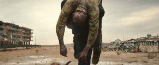 Oscar 2019, Dogman di Matteo Garrone fuori dalla shortlist per il miglior film straniero