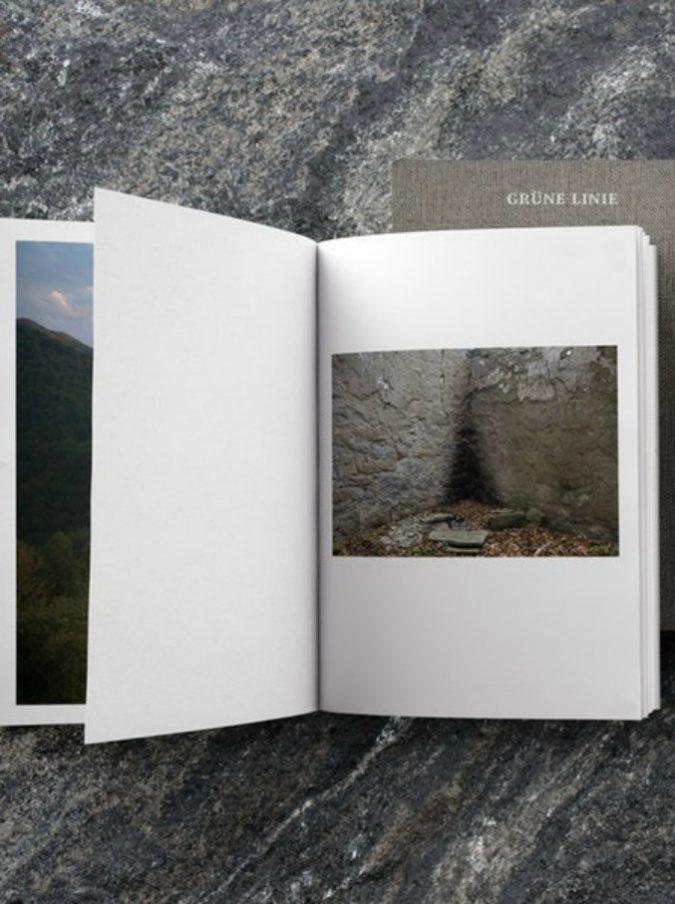"""Resistenza: in un libro fotografico storia, volti e sentieri della Linea Gotica. Wu Ming 2: """"Così nacque la piccola Repubblica della 36esima Brigata"""""""