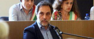 """Strage di Bologna, l'ex Nar Ciavardini: """"Non mi pento sono innocente"""""""
