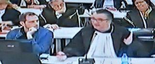 """Aemilia, il pm: """"'Ndrangheta non ha minacciato imprenditori, ha risposto a domanda di falsa fatturazione che già c'era"""""""