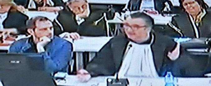 Processo Aemilia verso la sentenza, i pm nelle repliche chiedono il carcere subito in caso di condanna