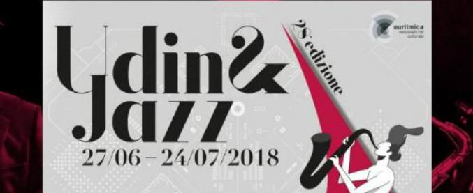 """Udine, rassegna jazz lascia la città: """"Non collaboriamo con il nuovo sindaco che ha vinto con i voti dei neofascisti"""""""