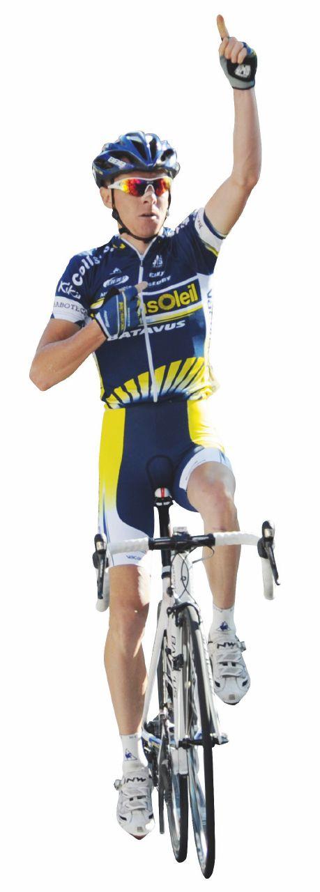 """""""Chi vince il Giro d'Italia lo farà col doping. Impossibile senza"""""""