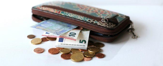 Pensioni, perché la previdenza complementare è rischiosa e non conviene