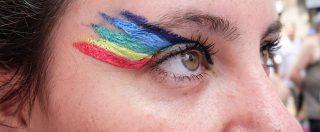 L'Oms toglie il transgenderismo dalla lista dei disordini mentali. Meglio tardi che mai