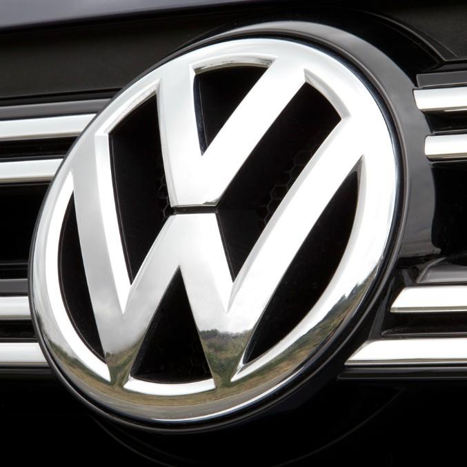 Volkswagen, niente salone di Parigi. All'appello ora mancano nove marchi