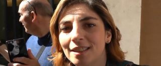 """Torino, ex portavoce sindaca indagato per estorsione. Lui: """"Equivoco, mai ricattato Appendino"""". Castelli: """"Stop a collaborazione"""""""