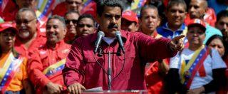 Venezuela, Kellog's abbandona gli impianti alla vigilia del voto. Le multinazionali fuggono da Maduro