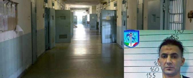 Milano, detenuto del carcere di Opera evade durante ricovero in ospedale. È a rischio radicalizzazione