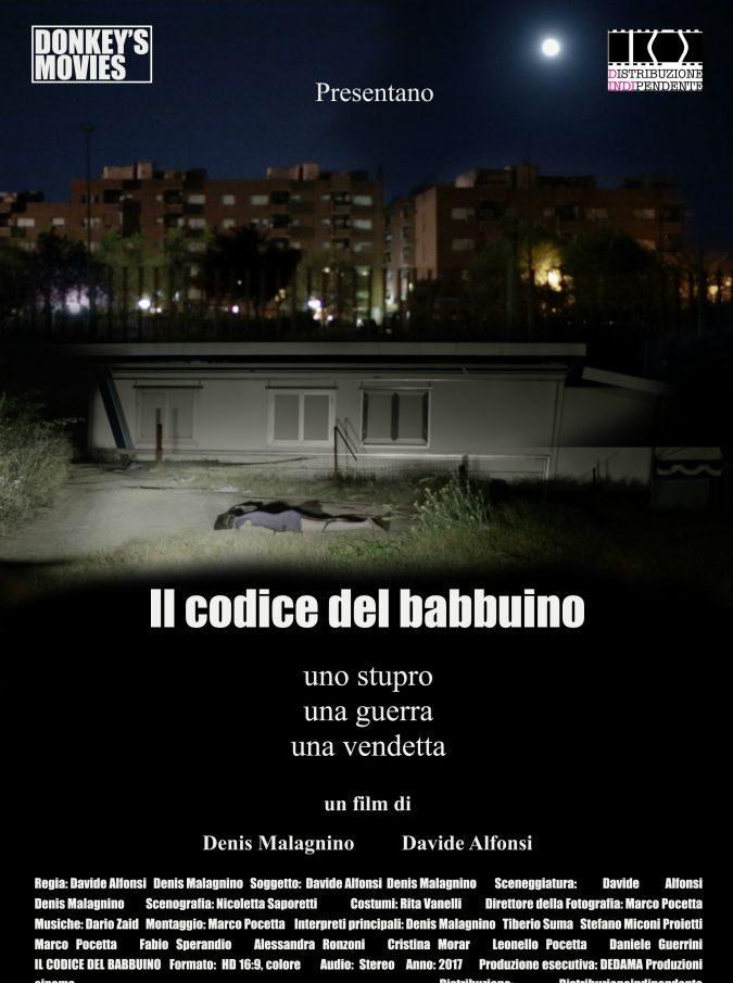 Film in uscita, cosa vedere e cosa no nel weekend della Palma d'oro a Cannes: da Dogman a Deadpool 2