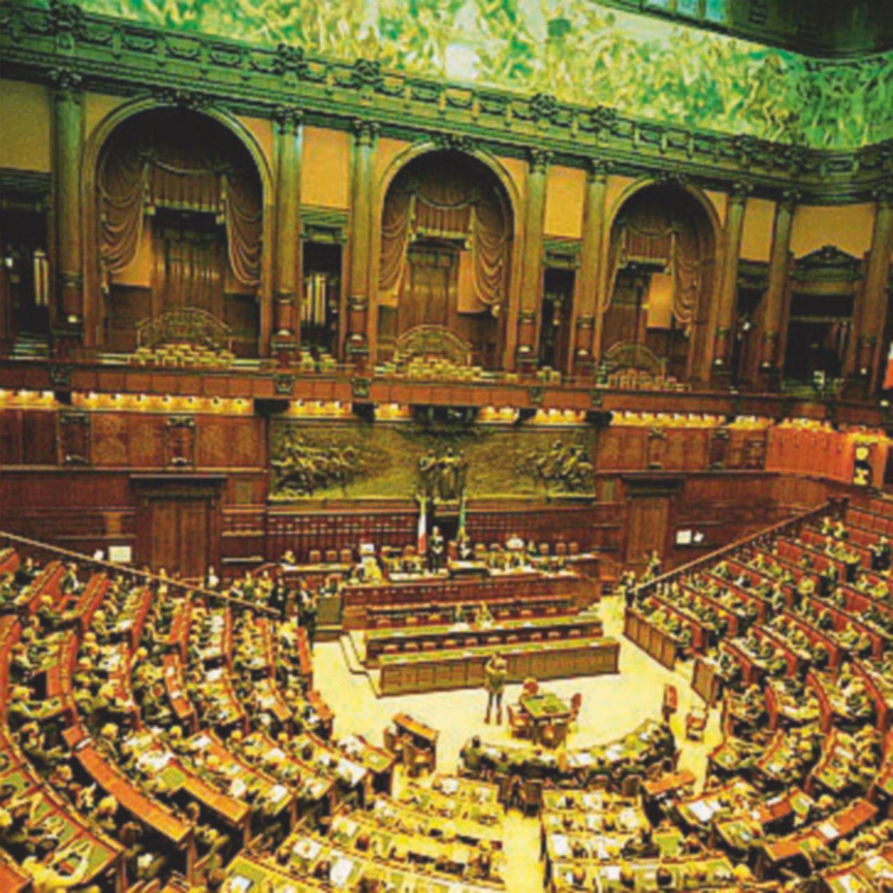 Comitato di conciliazione più sfumato, compatti nella Ue