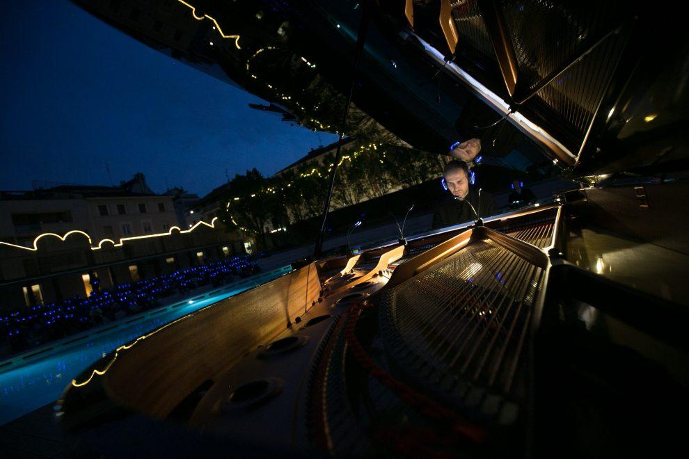 Pianolink Silent Wifi concert_Bagni Misteriosi-4