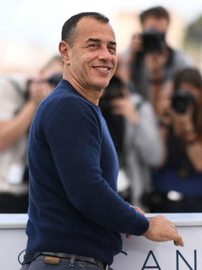 Cannes 2018, l'Italia porta a casa un premio: miglior documentario. Cast di Dogman e Lazzaro felice richiamati sulla Croisette?