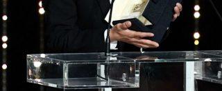Cannes 2018, i vincitori. La palma d'oro va in Giappone. Migliore attore Marcello Fonte per Dogman, migliore sceneggiatura per Alice Rohrwacher