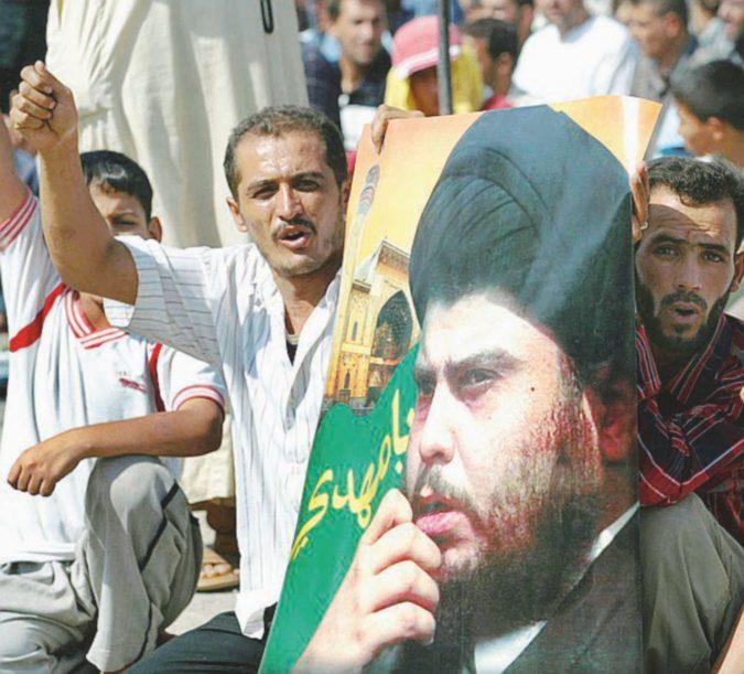 """Il """"fratello"""" sciita che l'Iran vuole boicottare"""