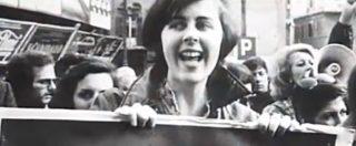 """La 194 quarant'anni dopo in Italia: """"Assassina starai malissimo"""", """"torna fra un mese"""". Le nostre croniste hanno cercato di abortire, ecco cos'è successo"""
