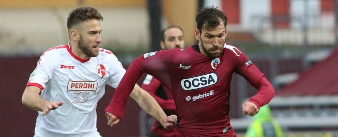 Playoff Serie B, sull'ultima promozione l'ombra del tribunale: Bari-Cittadella al San Nicola, ma padovani pronti al ricorso