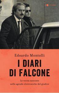 Giovanni Falcone, il buco nelle agende elettroniche e il mis