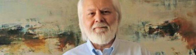 """Mario Puiatti, l'uomo che aiutava le donne ad abortire prima della legge 194: """"Un atto di disobbedienza civile necessario"""""""
