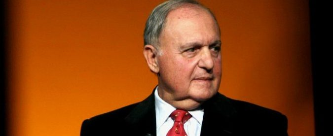 Governo, senza Savona ministro possiamo stare tranquilli sulla tenuta dell'euro?