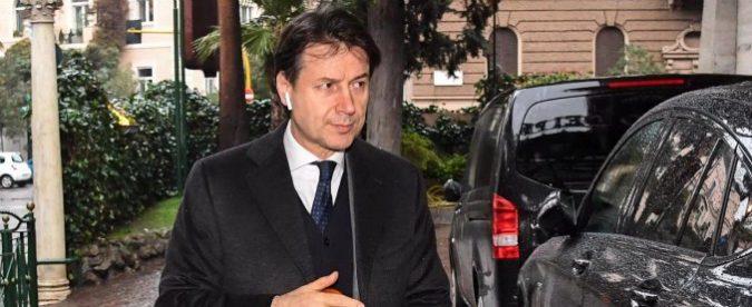 La casa di Giuseppe Conte ipotecata: ecco tutte le tasse non pagate