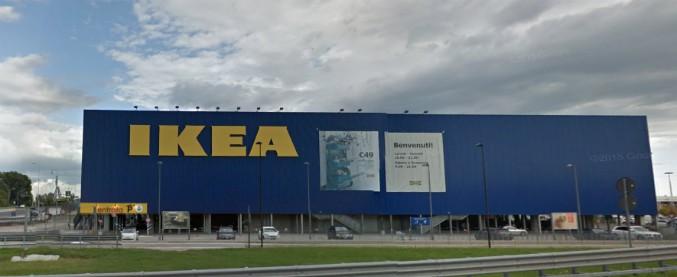 """Ikea, giudice conferma il licenziamento della madre di un disabile: """"Ha tenuto comportamento oltraggioso"""""""