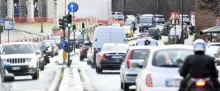 Mobilità, un problema per 6 italiani su 10. Car sharing conosciuto ma poco usato