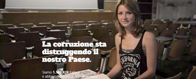 Corruzione, la piaga che frena lo sviluppo dell'Italia: notizie e dati per esserne consapevoli