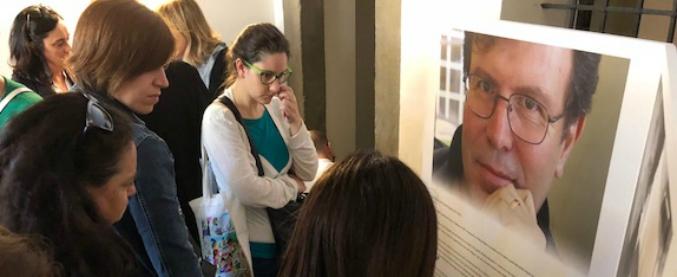 Brescia, dalla Montessori a don Milani apre la casa dei grandi maestri d'Italia