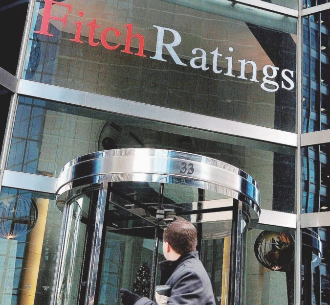 Rating e spread: ora i mercati temono i costi del programma