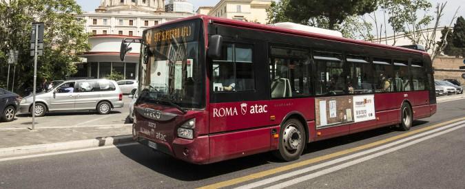 Referendum consultivo Atac per la privatizzazione a Roma: si vota su due quesiti. Incognita quorum