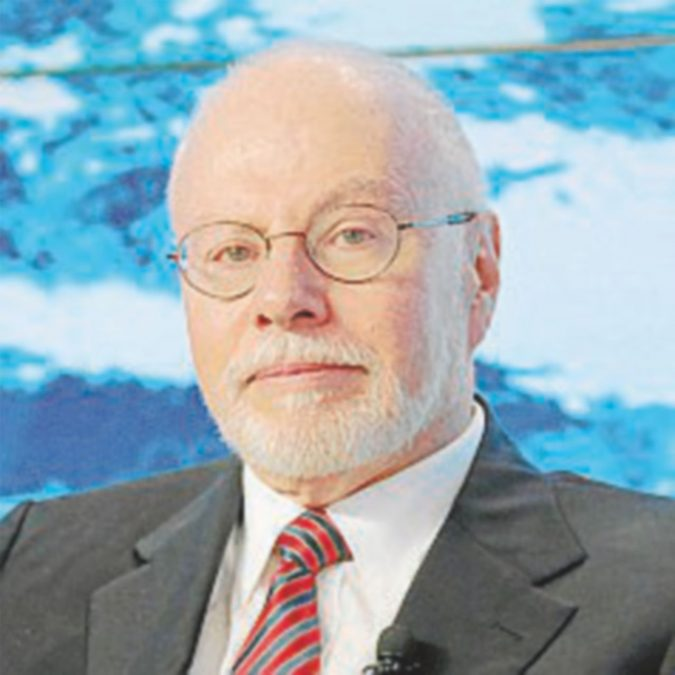 Dopo Tim, Thyssenkrupp: il fondo Elliott rastrella le azioni