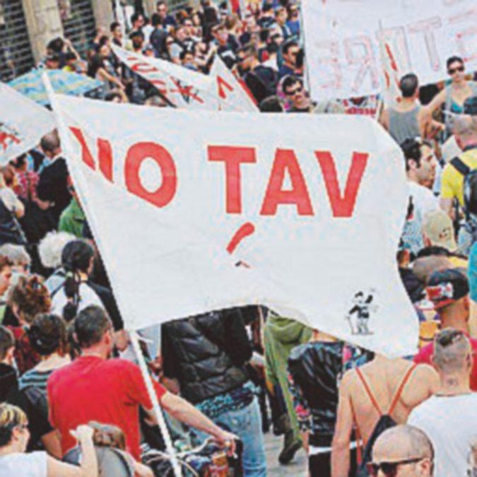 """Gli uomini del Tav insistono: """"L'Italia paga di più ma va fatta"""""""