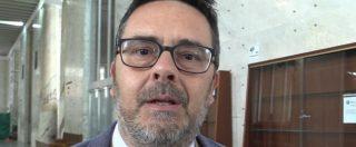 """Mafia, 26 anni dopo nel """"bunkerino"""" di Falcone e Borsellino: """"Qui trovavano rifugio da attacchi fisici e morali"""""""