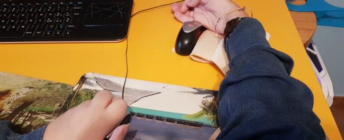 XBox Adaptive Controller, ecco il sistema di gioco adatto anche alle persone con gravi disabilità motorie