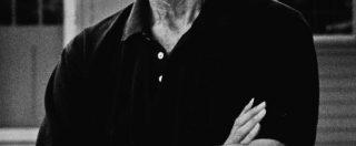 Philip Roth morto, addio allo scrittore di Pastorale americana: fu premio Pulitzer ma mai Nobel
