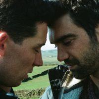 La terra di Dio, galeotto fu Brokeback Mountain. Ma film che è rivoluzione intima romantica e ipnotica che ...