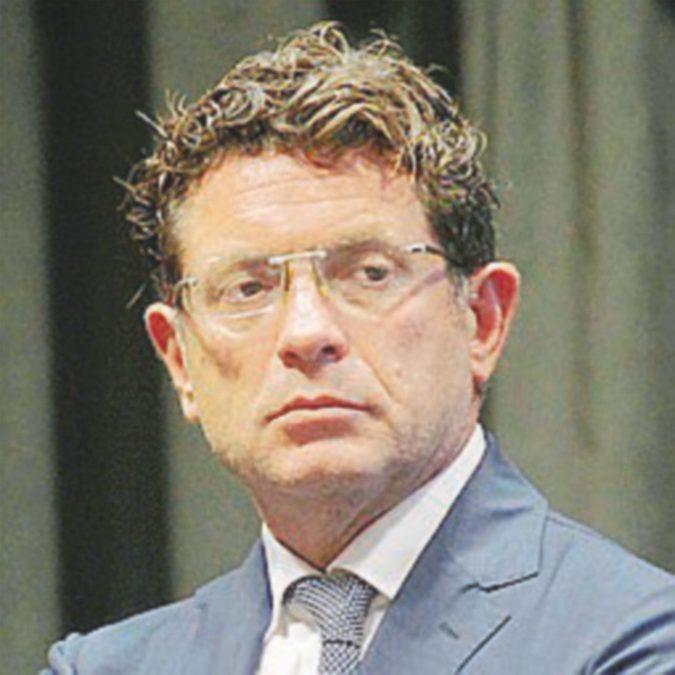 """Caso Montante, un indagato """"promosso"""" a Vibo Valentia"""