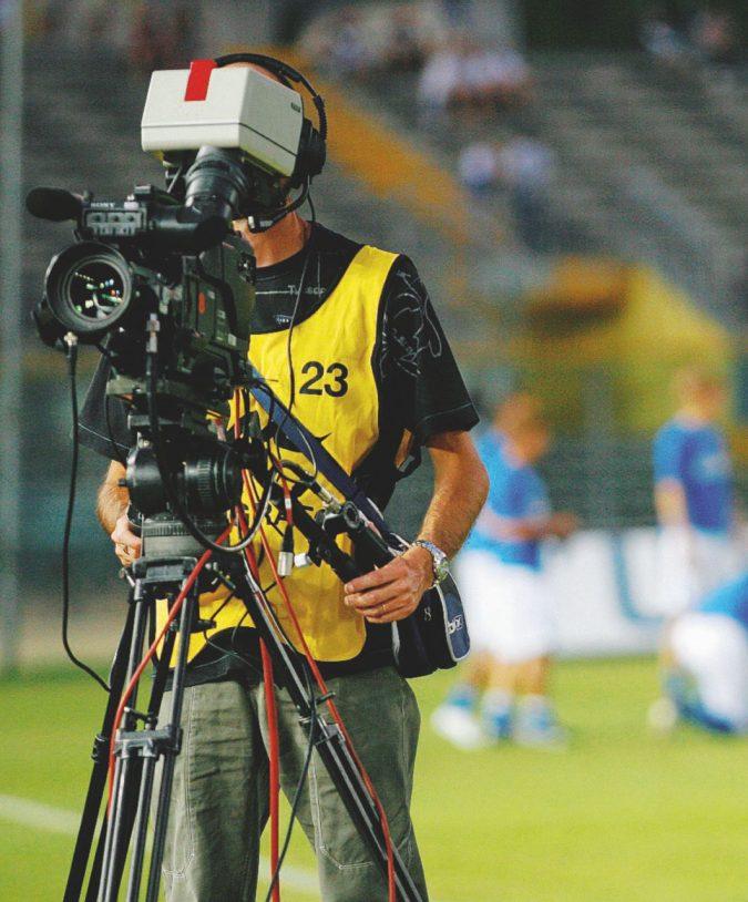 Diritti tv: Serie A senza soldi. Lite continua su MediaPro