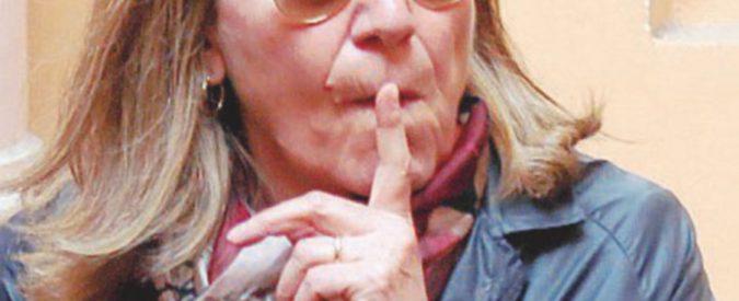 """La Mambro in aula: """"Io come una deportata"""". I parenti dei caduti di Bologna se ne vanno"""