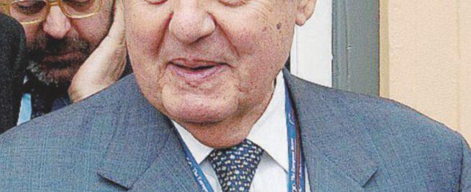"Governo, quando Savona raccontò: ""Dovevo occupare la Rai a Genova"""