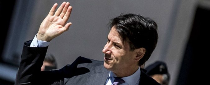Governo M5s-Lega, attaccare Conte non farà che avvicinarlo al suo popolo