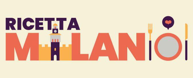 """Milano, la tavolata con i piatti tradizionali di tutto il mondo che sogna il record mondiale: """"Per tutti, non solo i migranti"""""""